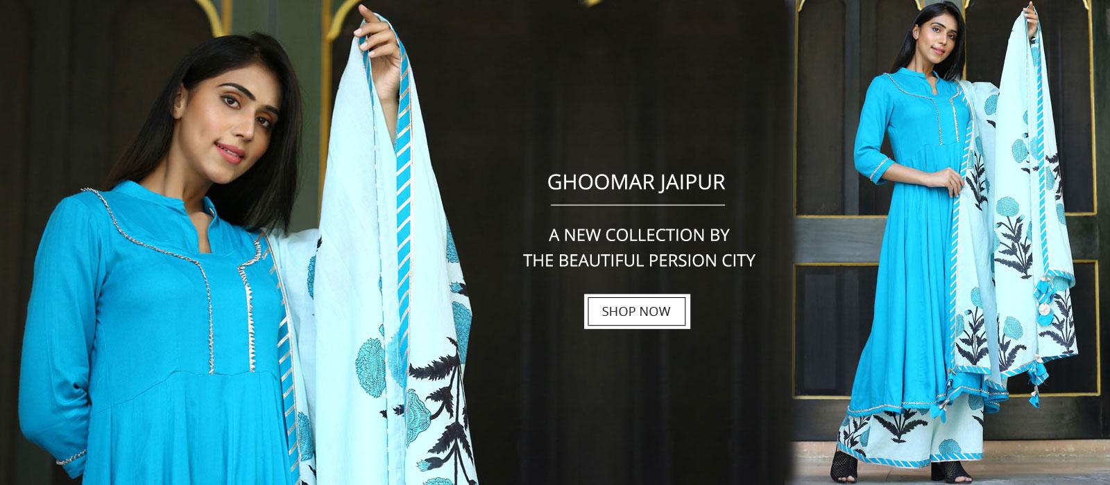 ghoomar-jaipur-slider-2