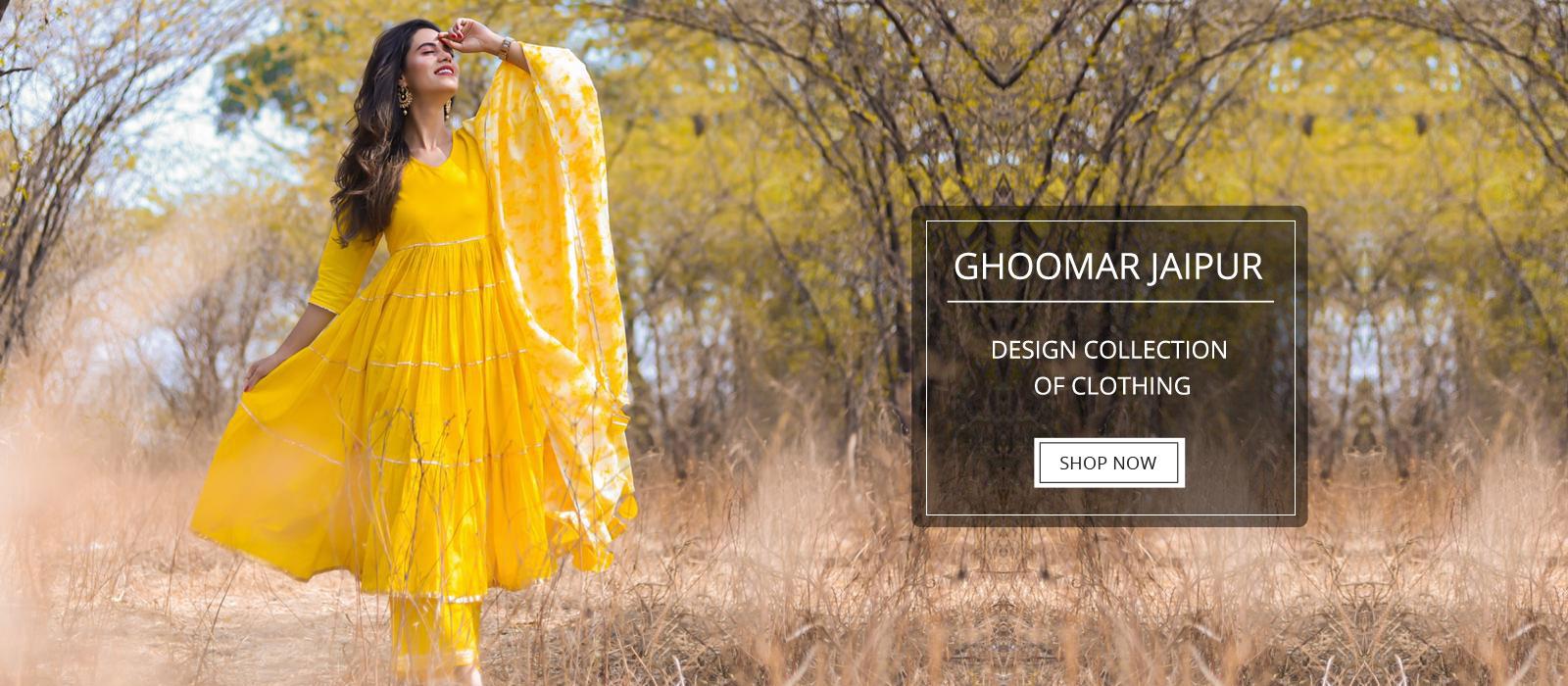 ghoomar-slider-new